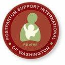 Postpartum Support International http://www.peps.org/programs/postpartum-support