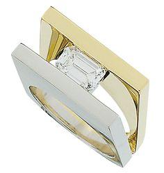 Engagement Rings Scottsdale | Engagement Ring Designer
