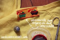 maglione giallo 7
