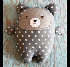 Check out our bears selection for the very best in unique or custom, handmade pieces from our shops. Piggy Bank, Kids, Etsy, Young Children, Boys, Money Box, Money Bank, Children, Boy Babies