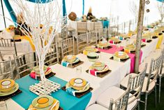 DecoSwazi traditional decor for a Sotho African Wedding Theme, African Theme, Wedding Themes, Wedding Designs, Wedding Ideas, African Weddings, Wedding Colors, Wedding Dresses, African Traditional Wedding Dress