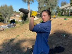 Ronda Rousey Monica Brant, Chiropractic Wellness, Michelle Lewin, Ronda Rousey, Boxing Workout, Wing Chun, Aikido, Krav Maga, Taekwondo