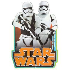 135 Best Galaxy Gates Images Tin Signs Star Wars Out