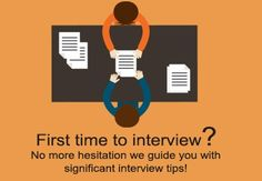 #Interview_Tips Get Interview Tips to attend your interviews without hesitation from #Careerbilla  <>http://www.careerbilla.com/information/interview-tips