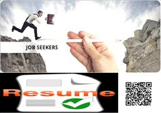 """A Little Resume """"Twist"""" you can use to land more job interviews and job offers? http://7a97424izmgz3p54pz2ojq1gmx.hop.clickbank.net/?tid=ATKNP1023"""