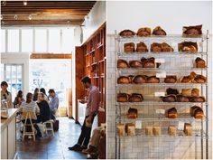 The Mill | Coffee & Toast SF