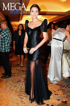 Highlights - Editor's Picks from the Pinoy Pride Ball