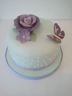 Sally Cooks Cakes » Gallery - Gluten free and lactose free bespoke wedding and celebration cakes