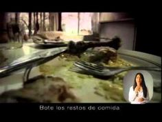 Campaña Gobierno de Chile Anta