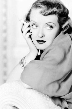 Betty Davis #Sexy || curated (for your pleasure) by your friends @ LuckyBloke.com