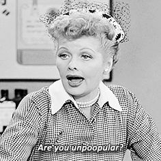 Vitameatavegamin - crack me up!  I will always love Lucy!  :)  i love lucy gifs | my gifs lucille ball i love lucy fred---astaire •