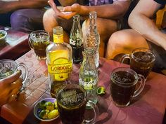 Ho Chi Minh City Bars: The Best Drinking Experiences In Saigon Vietnam Travel Guide, Visit Vietnam, Coffee Culture, Hoi An, Vietnamese Recipes, Ho Chi Minh City, Crown Jewels, Spotlight, Drinking