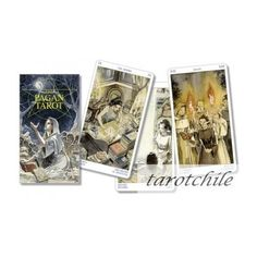 Wiccan, Tarot, Polaroid Film, Pagan, Spirituality, Wicca, Tarot Cards, Tarot Decks