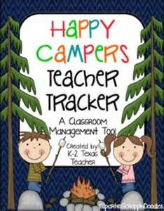 camping classroom - Bing Images