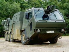 Artillery in the 21st Century                                                                                                                                                                                 Mais