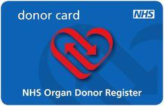 organ donation australia essay