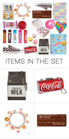 """Untitled #2144"" by kirsimari ❤ liked on Polyvore featuring art"