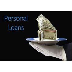 bad credit installment loans online 800loanmart