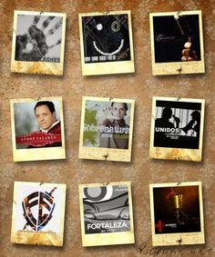 VISÃO NEWS GOSPEL: Discografia Gospel - André Valadão