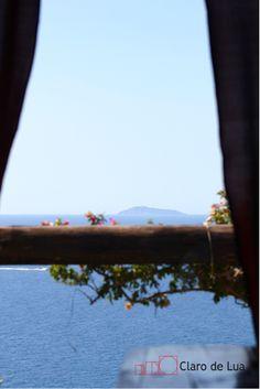 Claro de Lua Bed and Breakfast, San Felice Circeo nel Latina, Lazio