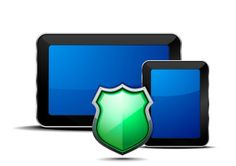 Adware is a common word which has heard everyone as this describes advertising support software.