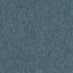 Designtex- Melange - Upholstery - Products