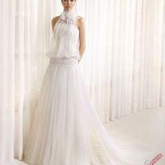 Noleggio abiti da sposa empoli