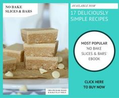 What's making me happy and my favourite Scone recipe. - Create Bake Make