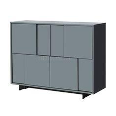 装饰柜/箱 板材框架 E W1200*D395*H902 mm