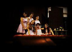 ®2014 Nickita Photography & Art Living. Teatro Adolescente Nivel 2.  more https://www.facebook.com/media/set/?set=a.453676494757146.1073741947.414016238723172&type=3&uploaded=39