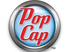 EA's PopCap Games Acquisition May Not Be Casual Enough for Investors