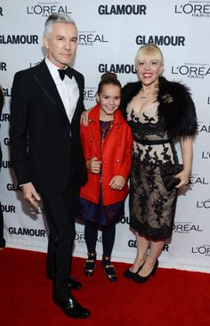 Glamour Women of the Year Awards 2013 | Pictures