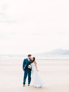 Photo from Sophia & Aidan collection by Into the Light