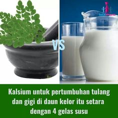 Healthy Tips, Healthy Recipes, Food Styling, Glass Of Milk, Natural Remedies, Herbalism, Food And Drink, Health Fitness, Herbs