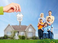 Thinking about a home security system? Head over to our webpage and get started!