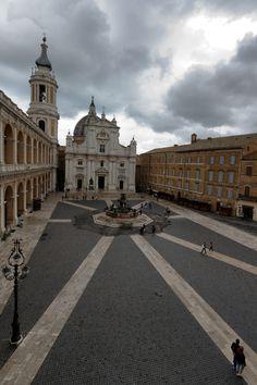 55 Loreto Italia Casa Maicii Domnului Ideas Italia Maică Case