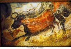 Image result for famous artists drawings
