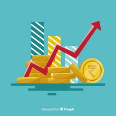 Finance background vectors and photos - free graphic resources