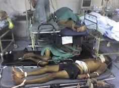 Resultado de imagem para imagens dos hospitais públicos