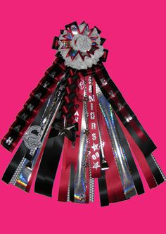 Image detail for -Garters & Mini Mums