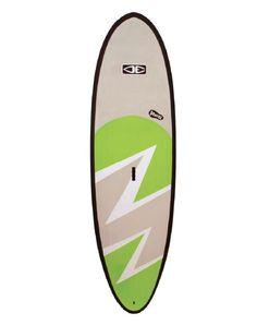 Tabla SUP 8'6 x 29'' Squeeze Soft Top.Excelente tabla para riders de peso medio que están desarrollando sus habilidades de Stand Up Paddle. Una opción segura y fácil de utilizar.Características de la tabla: Longitud de la tabla: 8'6'' 1/4 ft (259cm).Ancho de la tabla: 29'' 1/2 (74.9cm).Grosor de la tabla: 4'' 1/4 (10.7cm).Volumen 128 litros.Peso de la tabla: 9.6 Kg.Ocean