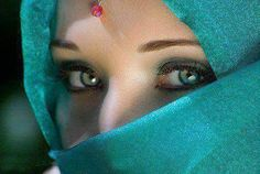 View Beautiful Eyes Color Picture Wallpaper in Resolution Eye Pictures, Colorful Pictures, Beautiful Eyes Pics, Beautiful Things, Pantone, Blue Green Eyes, Shades Of Teal, Fifty Shades, Illustrations