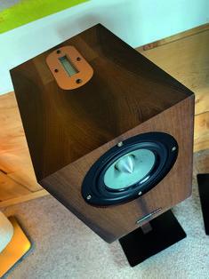 26 Technology Ideas Vintage Speakers Driver Work Custom Bass