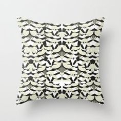 Alina Caprioara's Store   Society6 Folding Stool, Traditional Paintings, Colorful Pillows, Mixed Media Artists, Designer Throw Pillows, Down Pillows, Pillow Design, Tech Accessories, Pillow Inserts