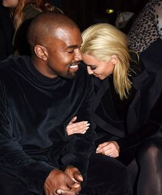 Kim Kardashian's latest Instagram with Kanye West is, well, a little raunchy