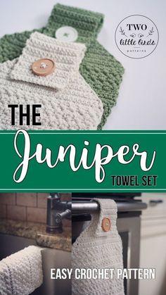 ideas crochet dishcloth farmhouse for 2019 Bird Patterns, Easy Crochet Patterns, Crochet Stitches, Crochet Ideas, Loom Crochet, Crocheting Patterns, Cotton Crochet, Irish Crochet, Hand Crochet