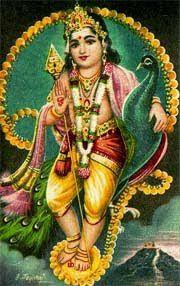 Hindu Blog: Skanda Sashti 2014 dates - Muruga Kanda Shasti Fes...
