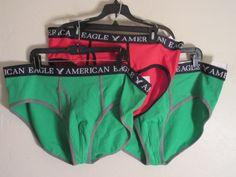 Menscave7 SALE! American Eagle Outfitters Mens Underwear Briefs #AmericanEagleOutfitters #Brief