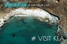 If paradise is on your list. Greece, Paradise, Movies, Movie Posters, Greece Country, Films, Film Poster, Cinema, Movie