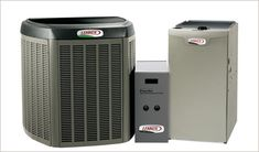Get the Best Central Heating in Toronto and the Surrounding Areas Today.  #Heatpump #Heating #Heatingsystem #Lennox #Carrier #Toronto  Source: Cozy Comfort Plus https://cozycomfortplus.com/